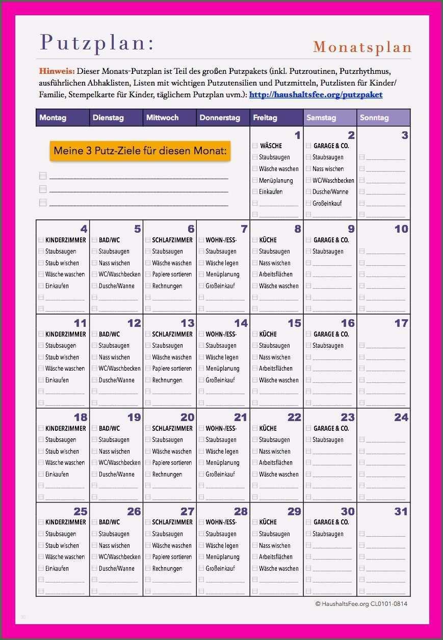 Imposant Haushaltsplan Vorlage Mit Fotos Resume Imposant Haushaltsplan Vorlage Mit Fotos Fotos Hau In 2020 Haushaltsplan Vorlage Checklisten Vorlage Vorlagen