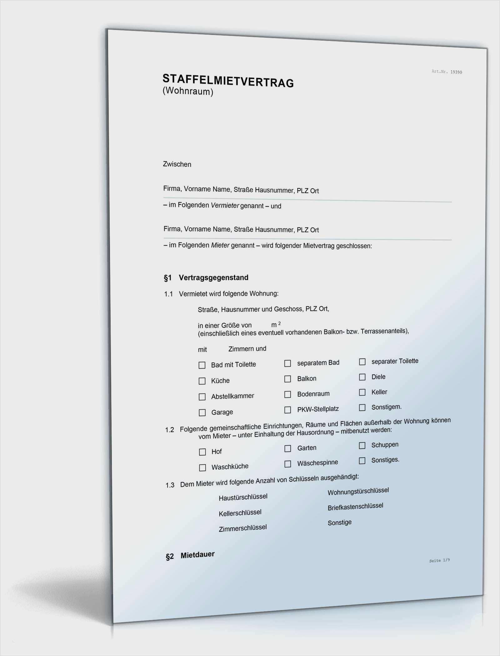26 Wunderbar Praktikumszeugnis Vorlage Zum Ankreuzen Nobel Ebendiese Konnen Anpassen Fur Ihre Vorlagen Word Vorlagen Microsoft Word