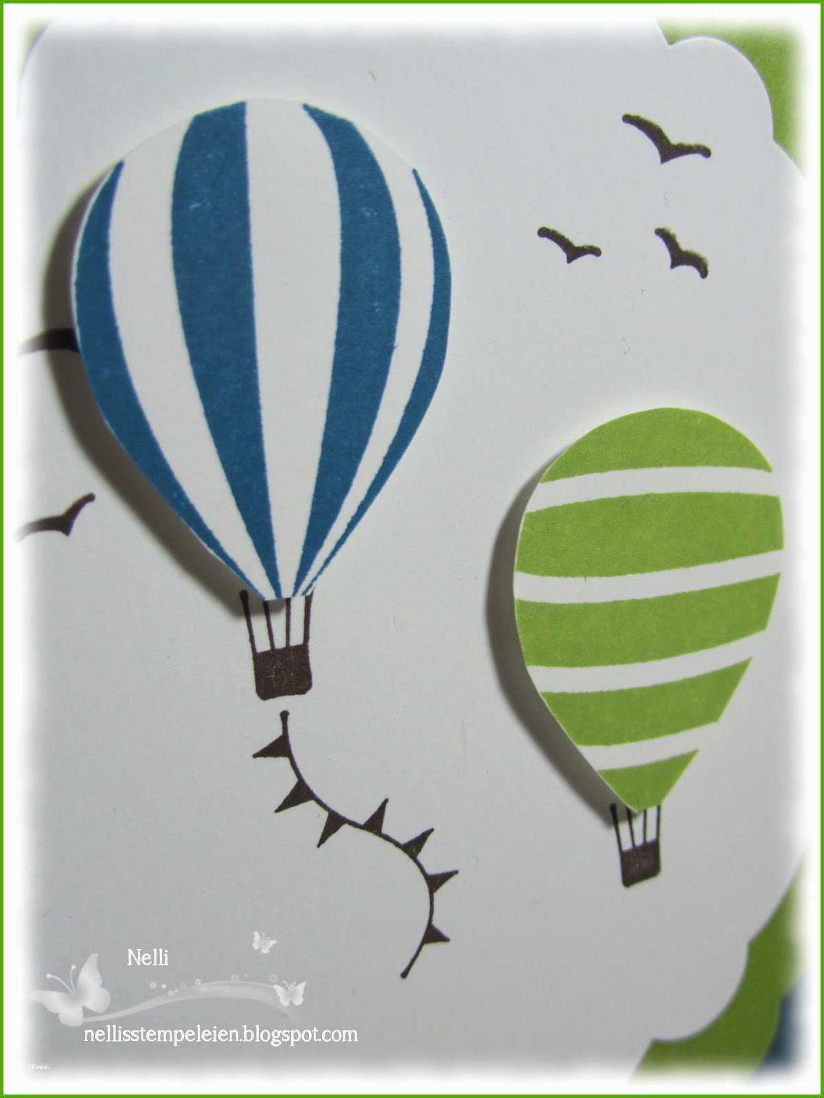 11 Atemberaubend Heissluftballon Basteln Vorlage Papier Sie Jetzt Versuchen Mussen Heissluftballon Basteln Heisluftballon Basteln Basteln