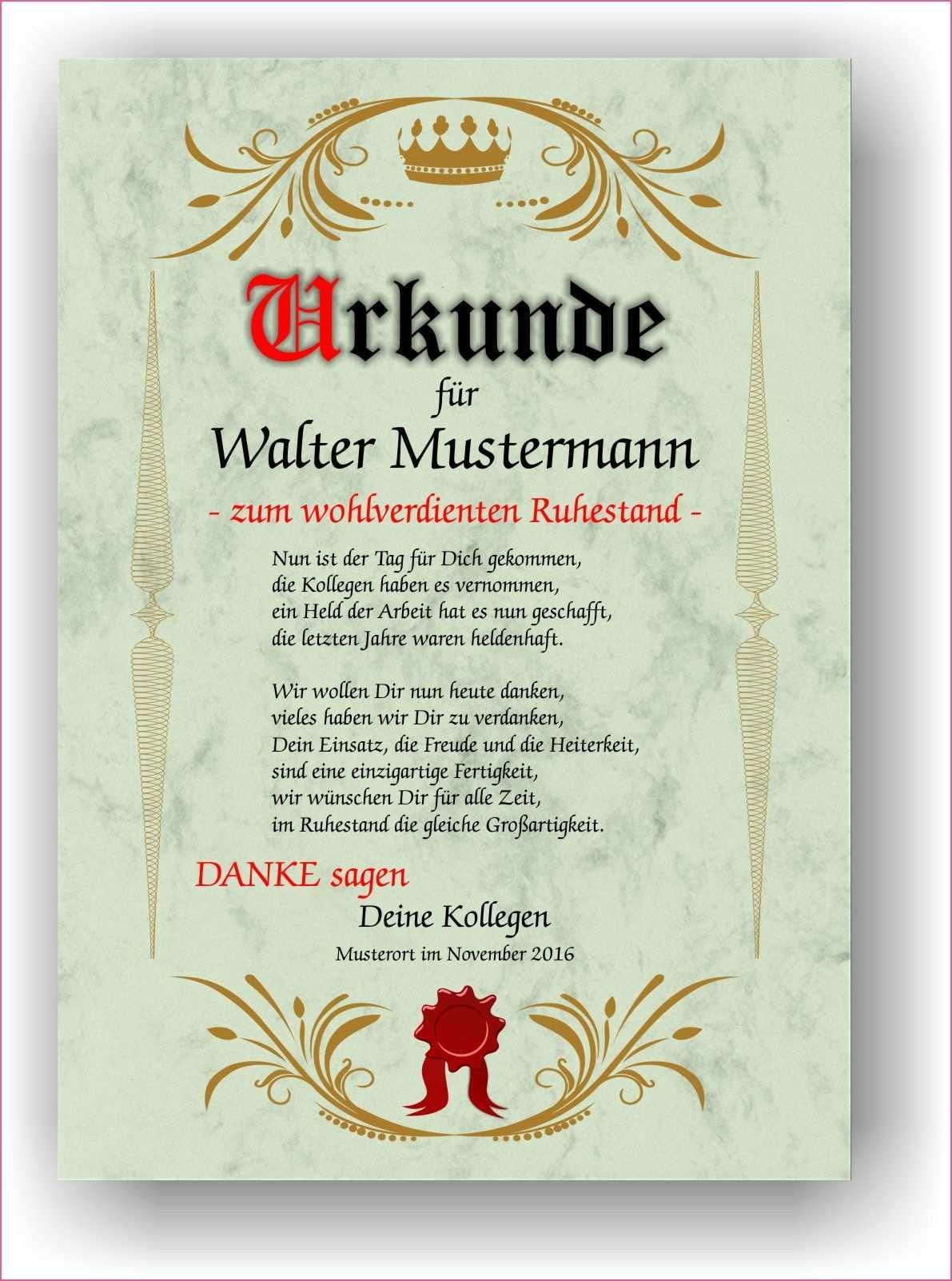 Genial Gedicht Abschied Kollegin Jobwechsel Spruche Zum Abschied Kollegen Gedicht Abschied Kollege Abschied Kollegen