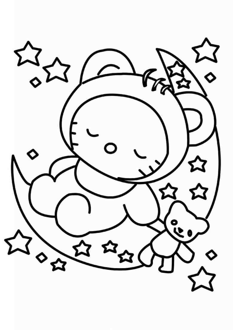 Hello Kitty Ausmalbilder Ausmalbilder Fur Kinder Ausmalbilder Hello Kitty Ausmalbilder Hello Kitty Sachen