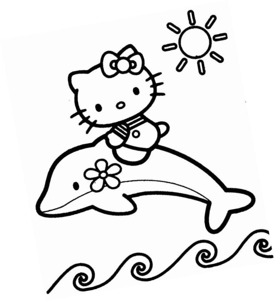 15 Hello Kitty Malvorlagen Siehe Hellokitty Malvorlagen Es Sind Coole Bilder Die Zu Hause Gedruckt Werden K Ausmalbilder Ausmalbilder Gratis Malvorlagen