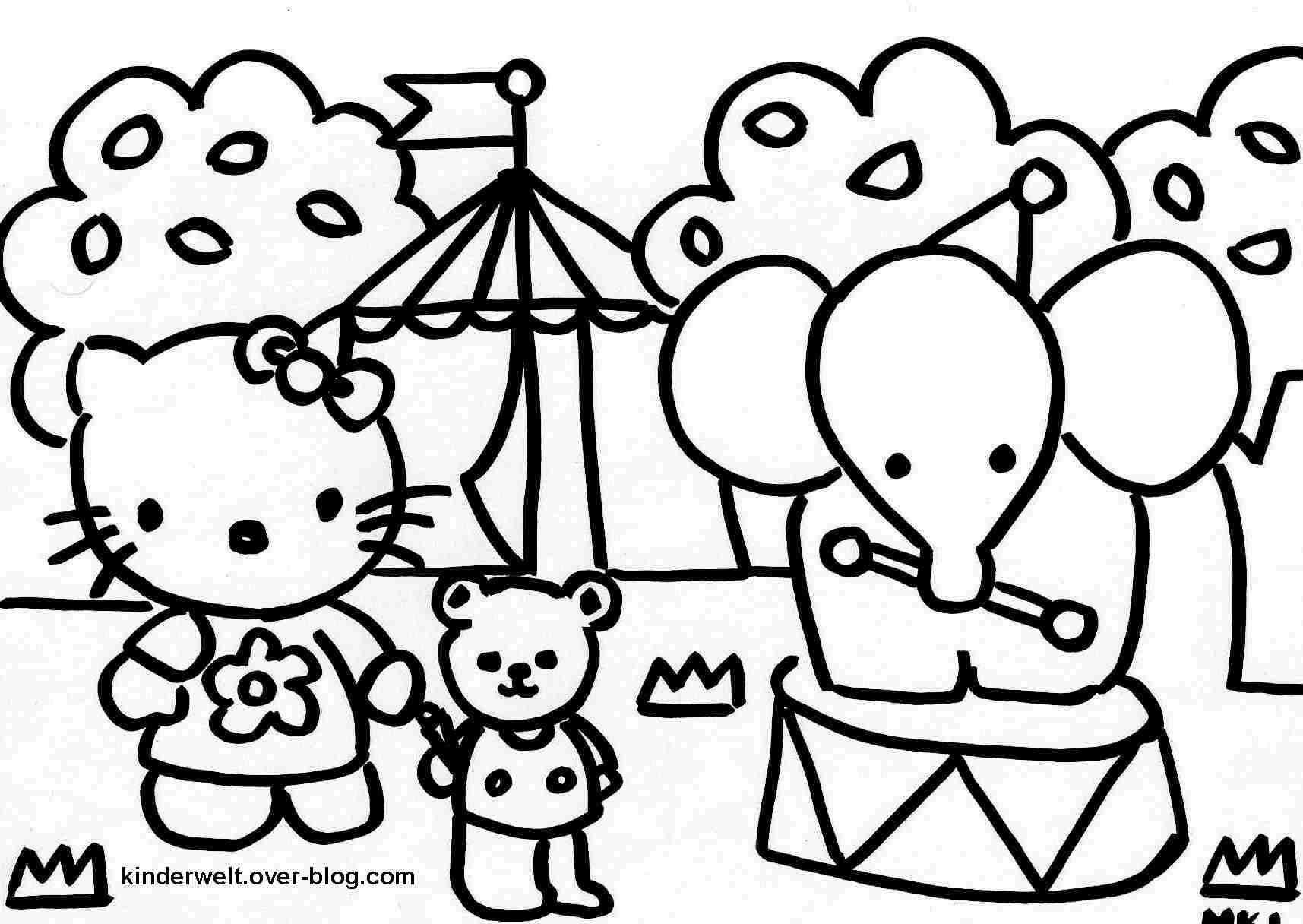 Hello Kitty Ausmalbilder Ausmalbilder Fur Kinder Ausmalbilder Ausmalbilder Hello Kitty Hello Kitty