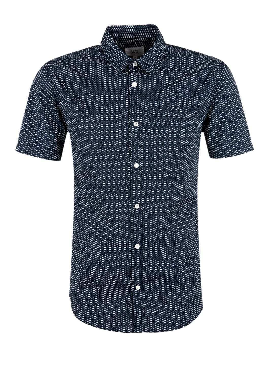 Hemd Jetzt Bestellen Unter Https Mode Ladendirekt De Herren Bekleidung Hemden Sonstige Hemden Uid 70280646 195f 5f40 891b 83e7b757ee7 Hemd Herren Mode Mode