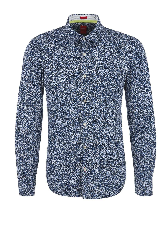 Hemd Jetzt Bestellen Unter Https Mode Ladendirekt De Herren Bekleidung Hemden Sonstige Hemden Uid 05a5211b Fae7 5a6b 8f9e 6e192 Hemd Herren Mode Bekleidung