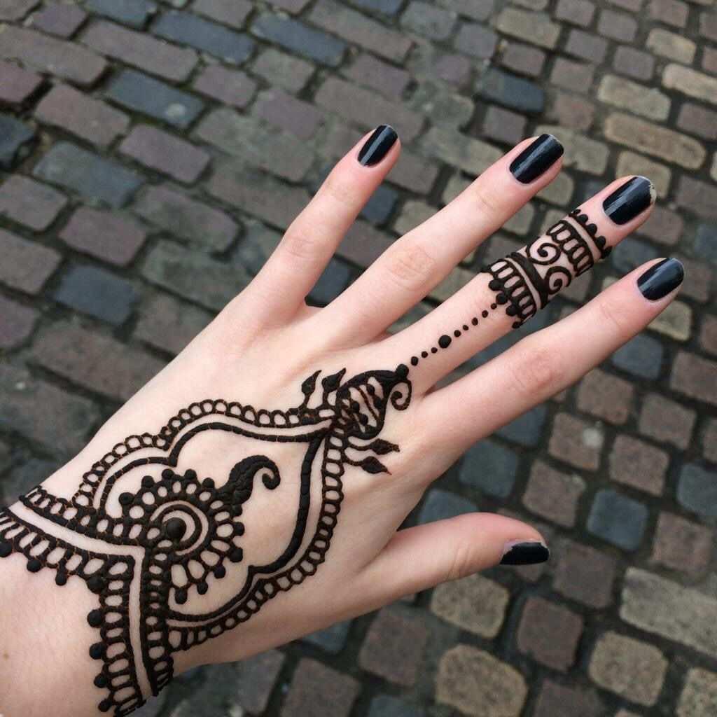 Idontgiveadamnfvck Henna Tattoo Vorlagen Einfach Henna Tattoo Vorlagen Hand Henna Tattoo Vorlagen