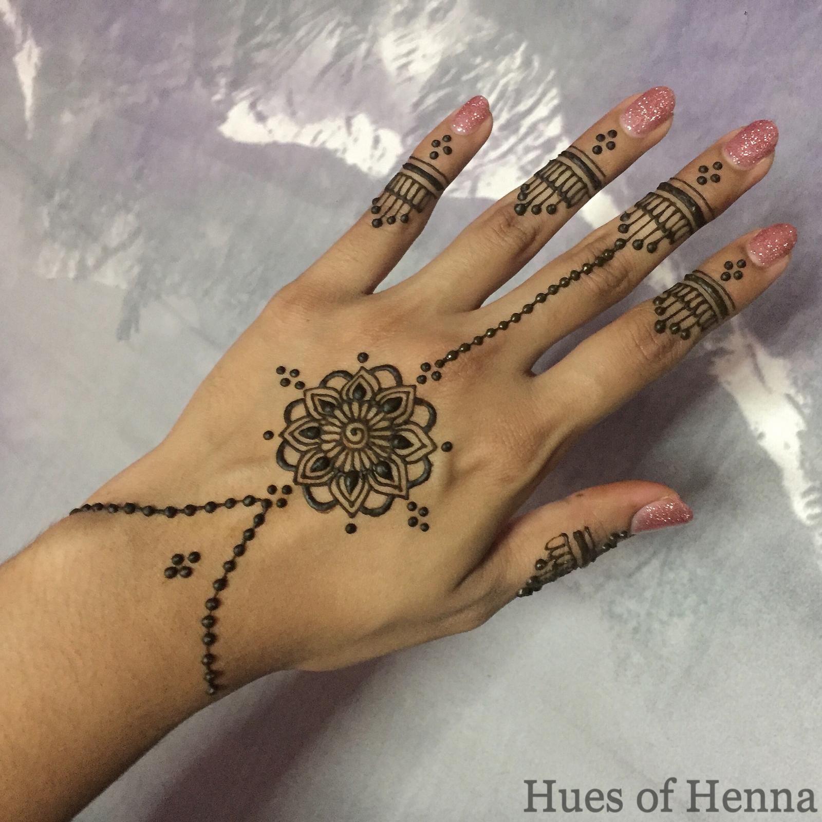 Delicate Henna Henna Tattoo Muster Henna Tattoo Ideen Tattoo Muster