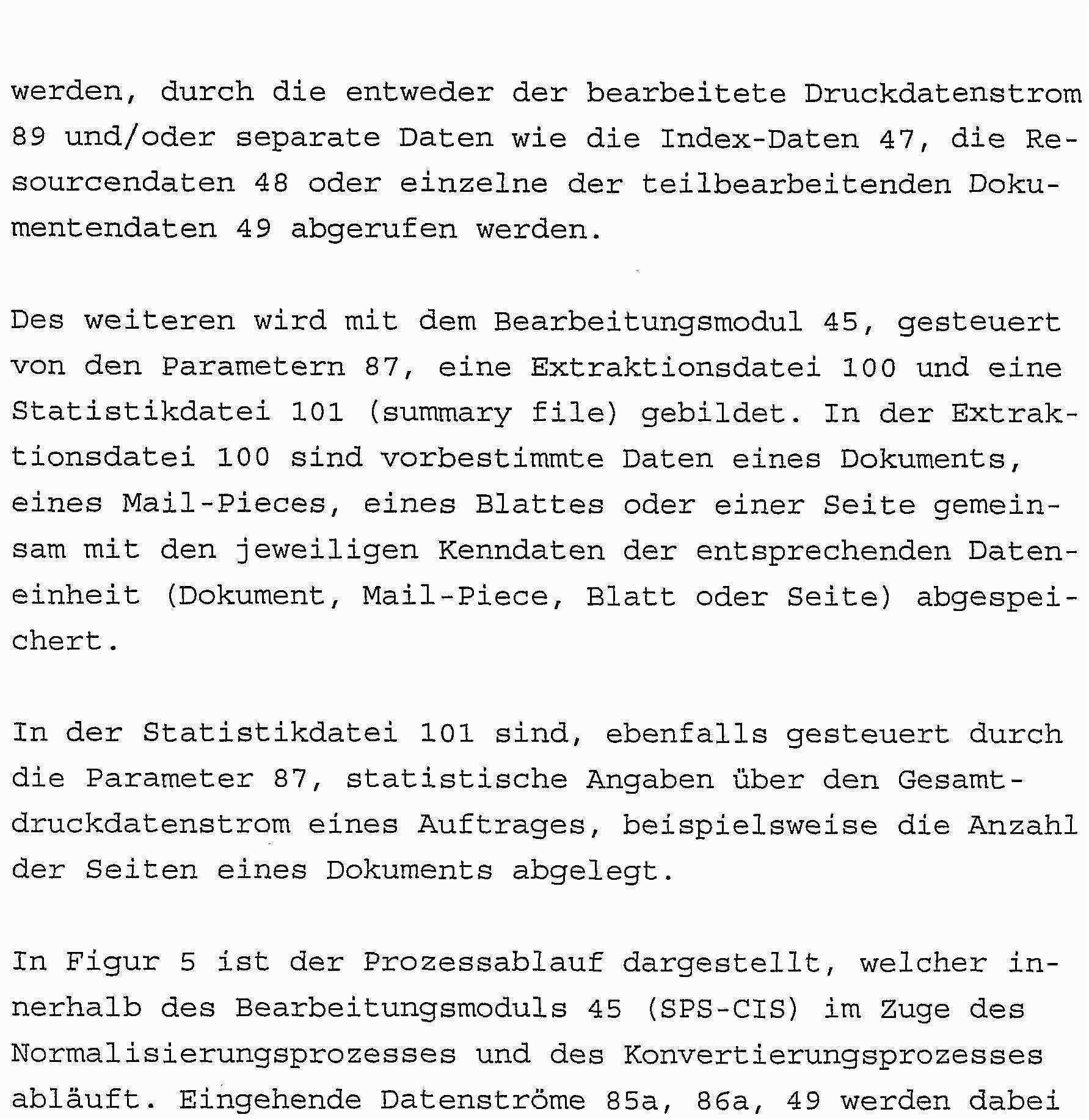 Charmantfrohlich Herma Special Etiketten Vorlage Etiketten Vorlagen Vorlagen Empfehlungsschreiben