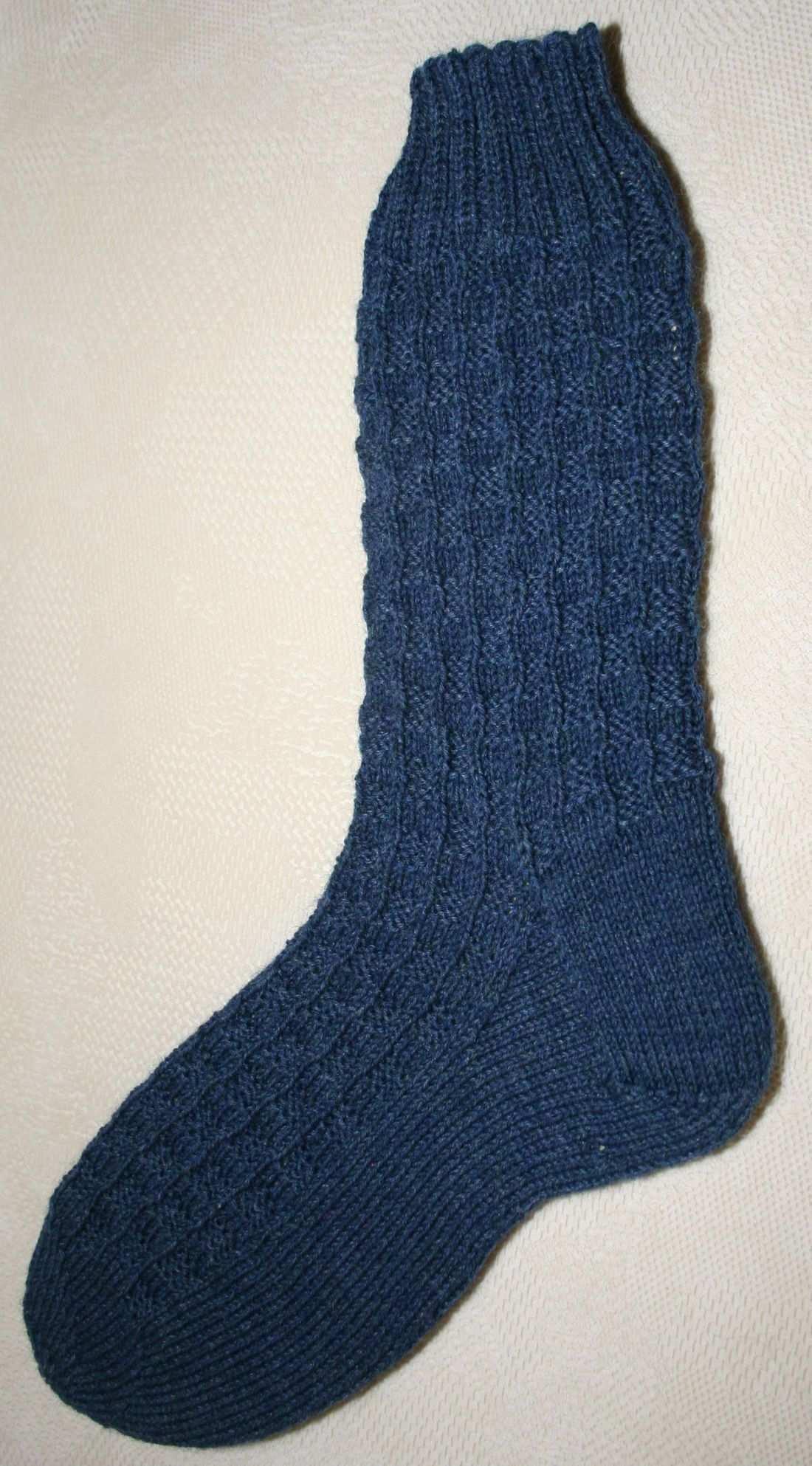 Herrensocken Sockenmustert Eri Heikes Handarbeiten Herren Socken Herrensocken Socken Stricken Anfanger