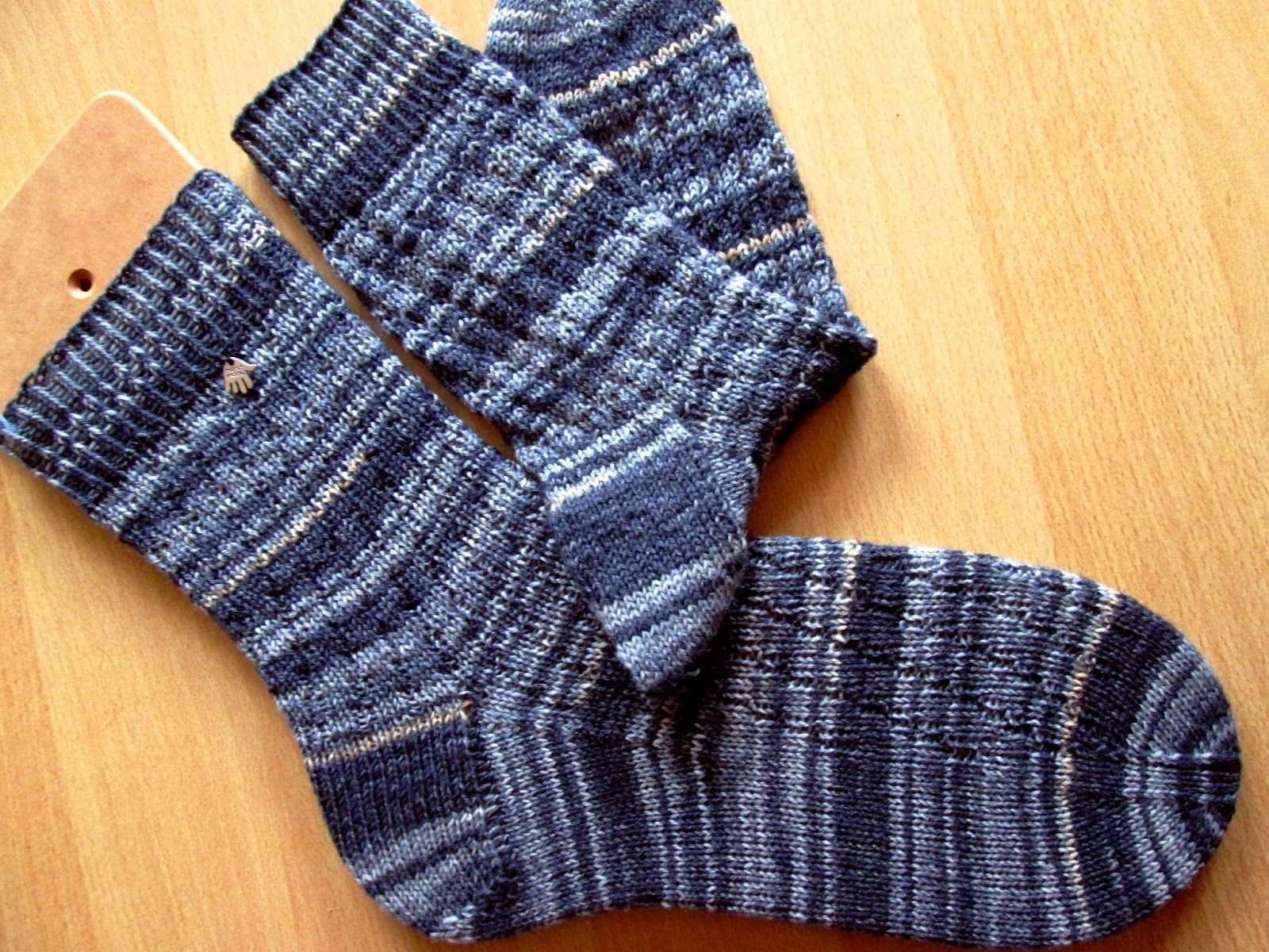 Rikes Schaufenster Jetzt Fur Manner Socken Stricken Sockenmuster Stricken Socken Stricken Muster