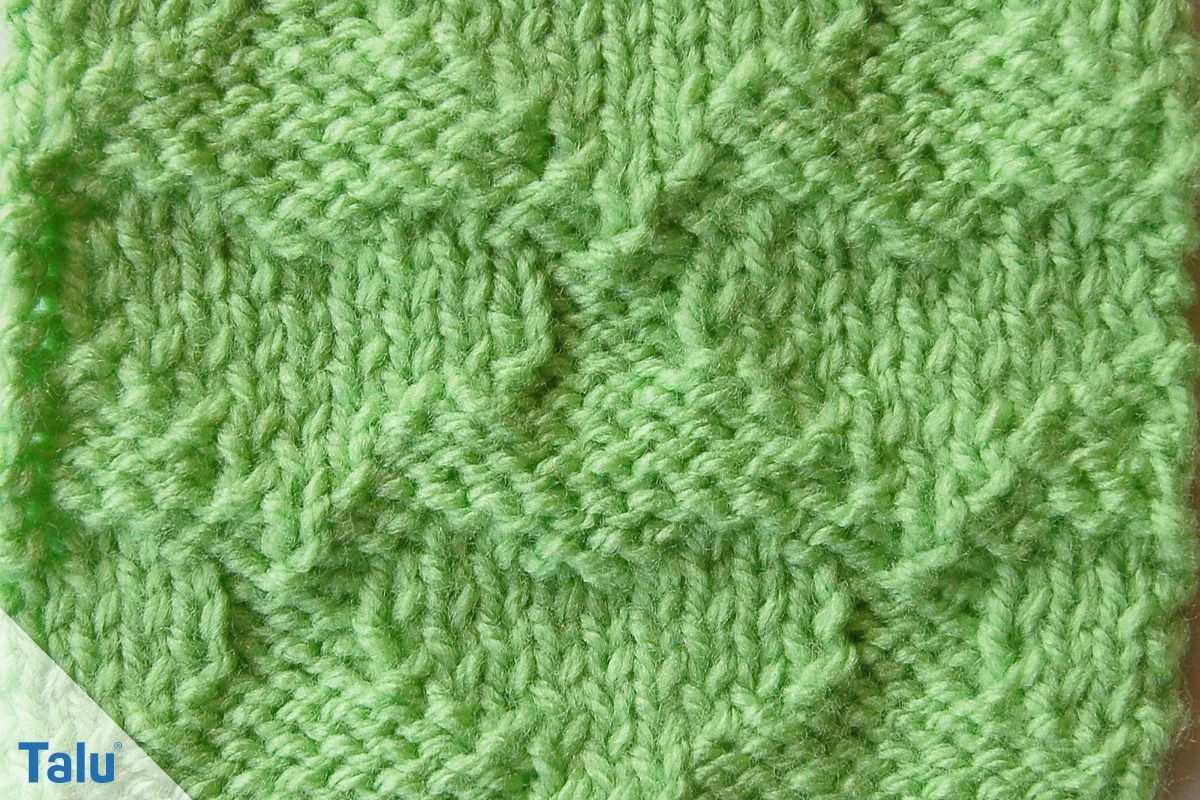 Herzmuster Stricken Strickanleitung Fur Herzchen Talu De Herz Muster Socken Stricken Muster Strickanleitungen