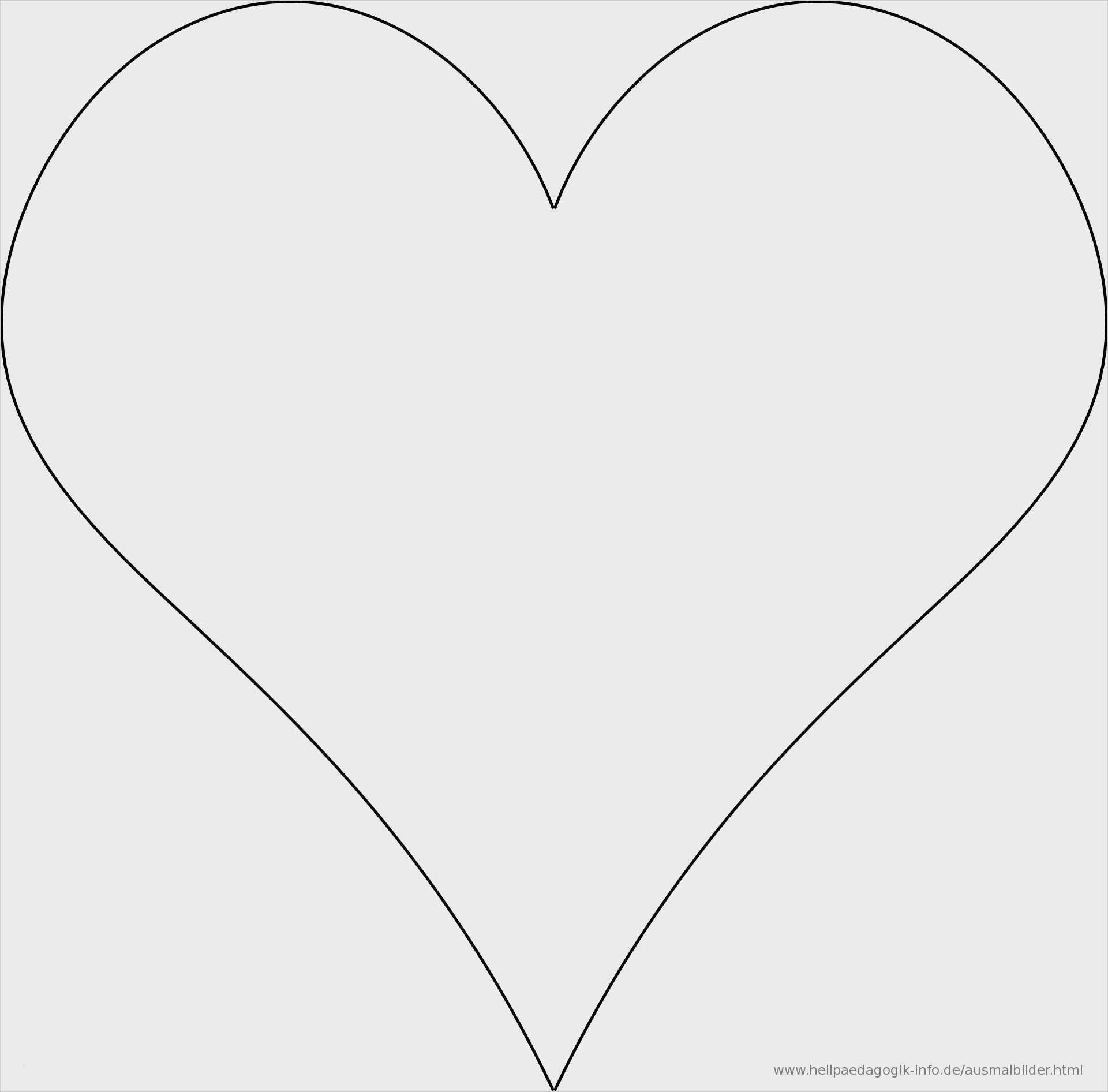 Herz Vorlage Zum Ausdrucken 40 Inspiration Ebendiese Konnen Einstellen In Microsoft Word Herz Vorlage Vorlagen Ausdrucken