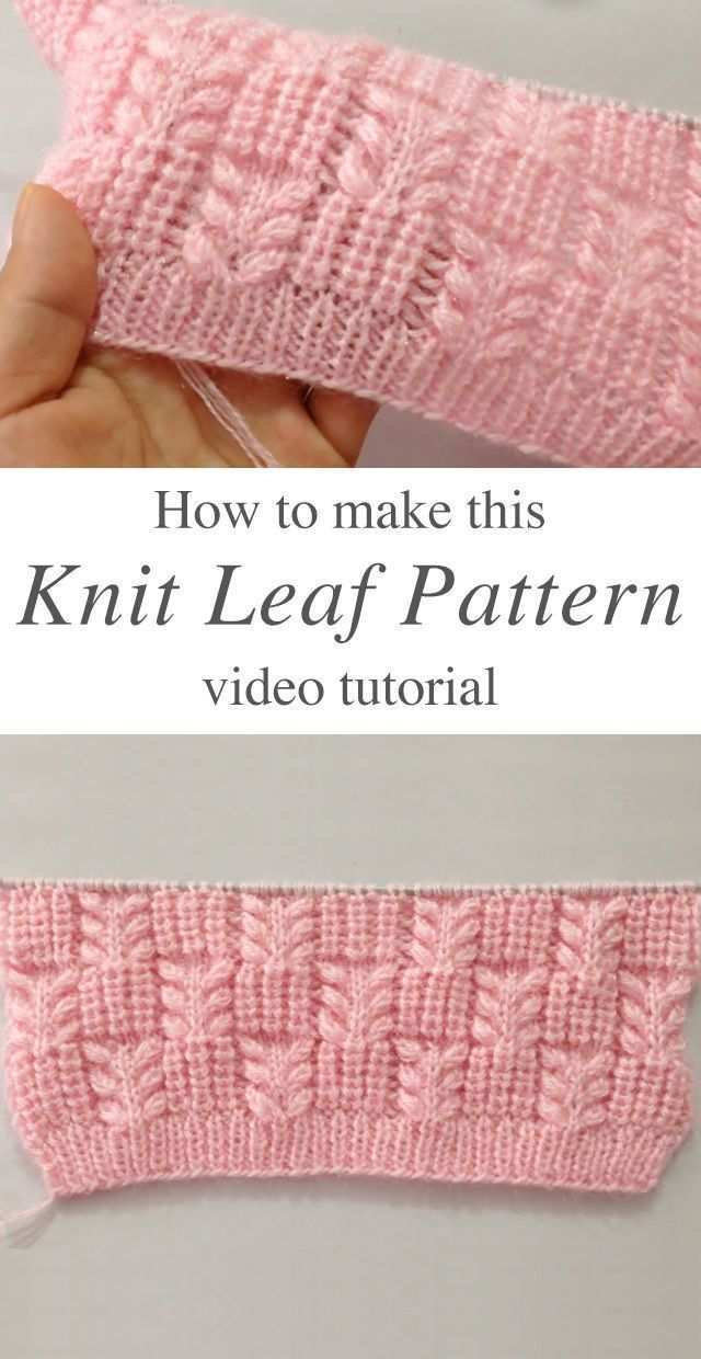 Hello I Came Up With A Beautiful Knitting Model To Assess Your Shrinking Clothes I Made A Dress For In 2020 Knitting Stitches Tutorial Knitting Knitting Patterns