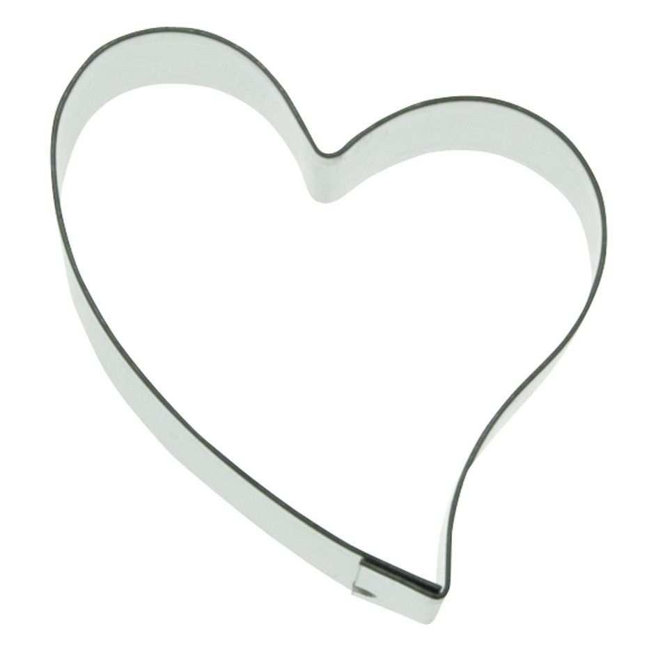 Pin Von Carmen Schneider Auf Hearts Herz Vorlage Vorlagen Holz Herz