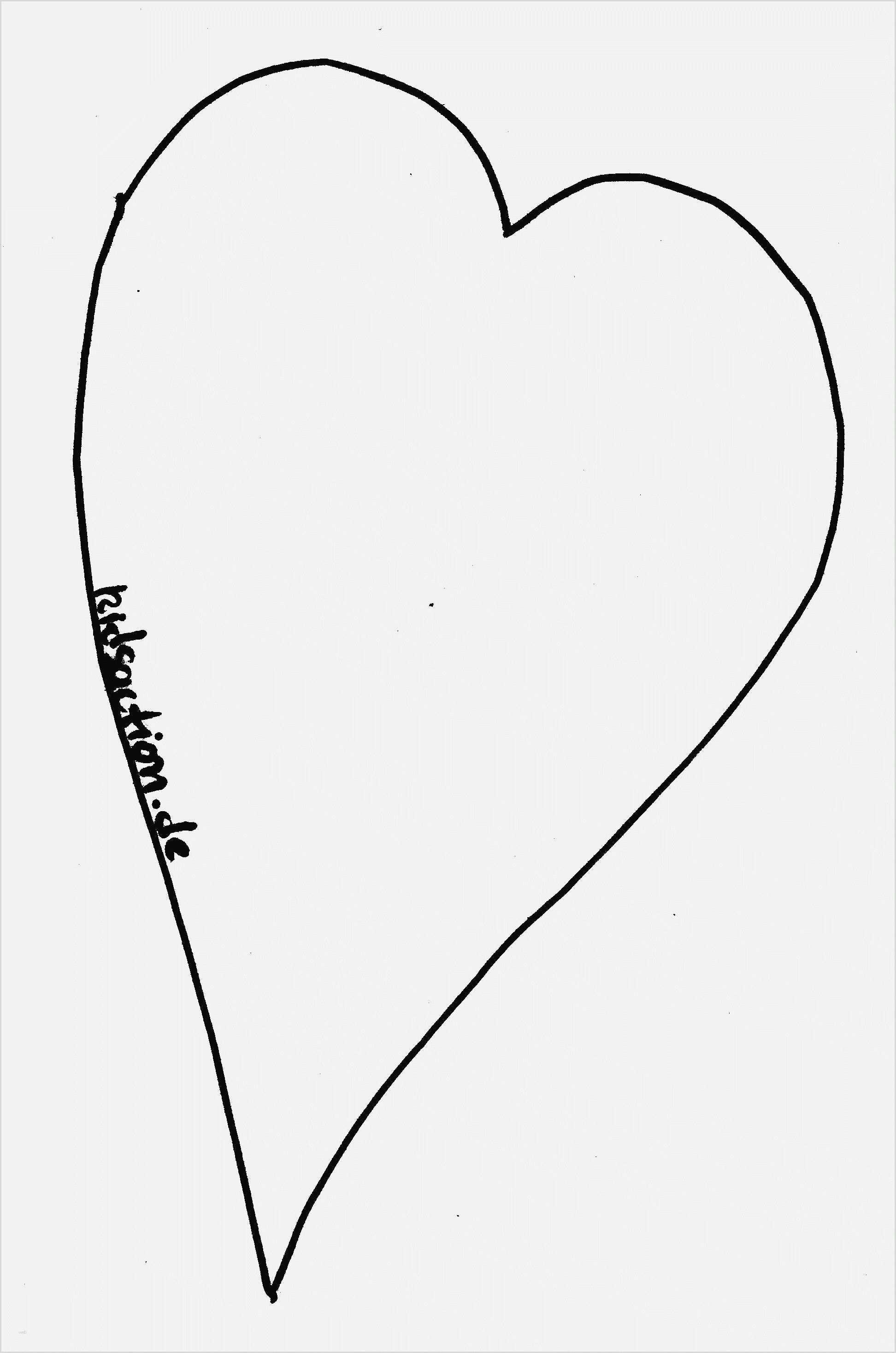 Einzigartig Herzen Vorlage Malvorlagen Malvorlagenfurkinder Malvorlagenfurerwachsene Herz Vorlage Vorlagen Malvorlagen