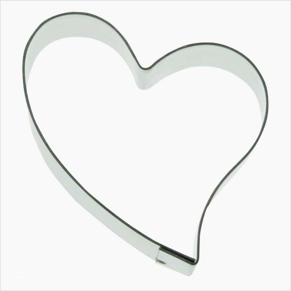 Bildergebnis Fur Herzform Zum Ausschneiden Herz Vorlage Herz Ausstecher Vorlagen
