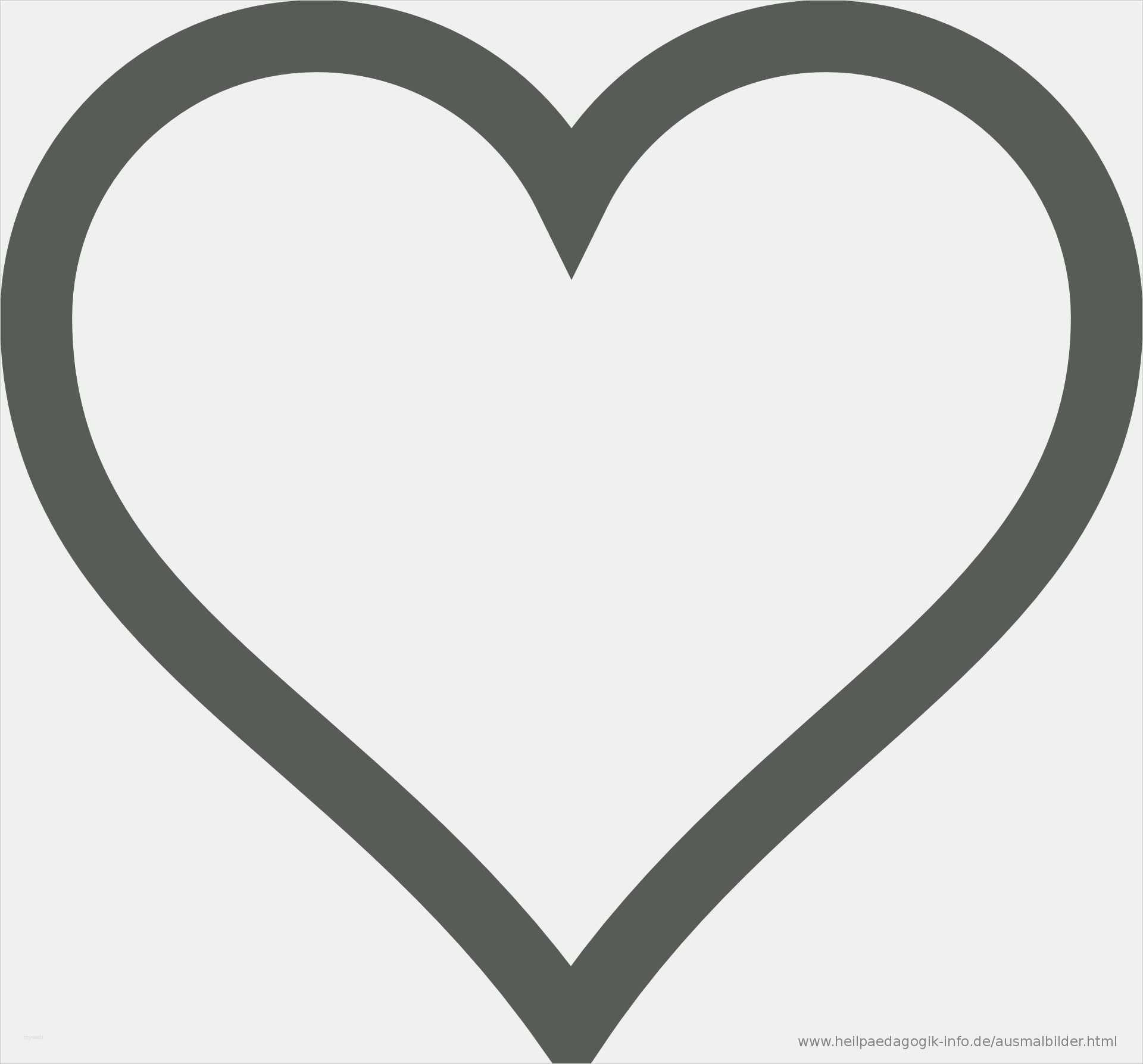 Neu Verschlungene Herzen Vorlage Farbung Malvorlagen Malvorlagenfurkinder Herz Vorlage Herz Ausmalbild Ausdrucken
