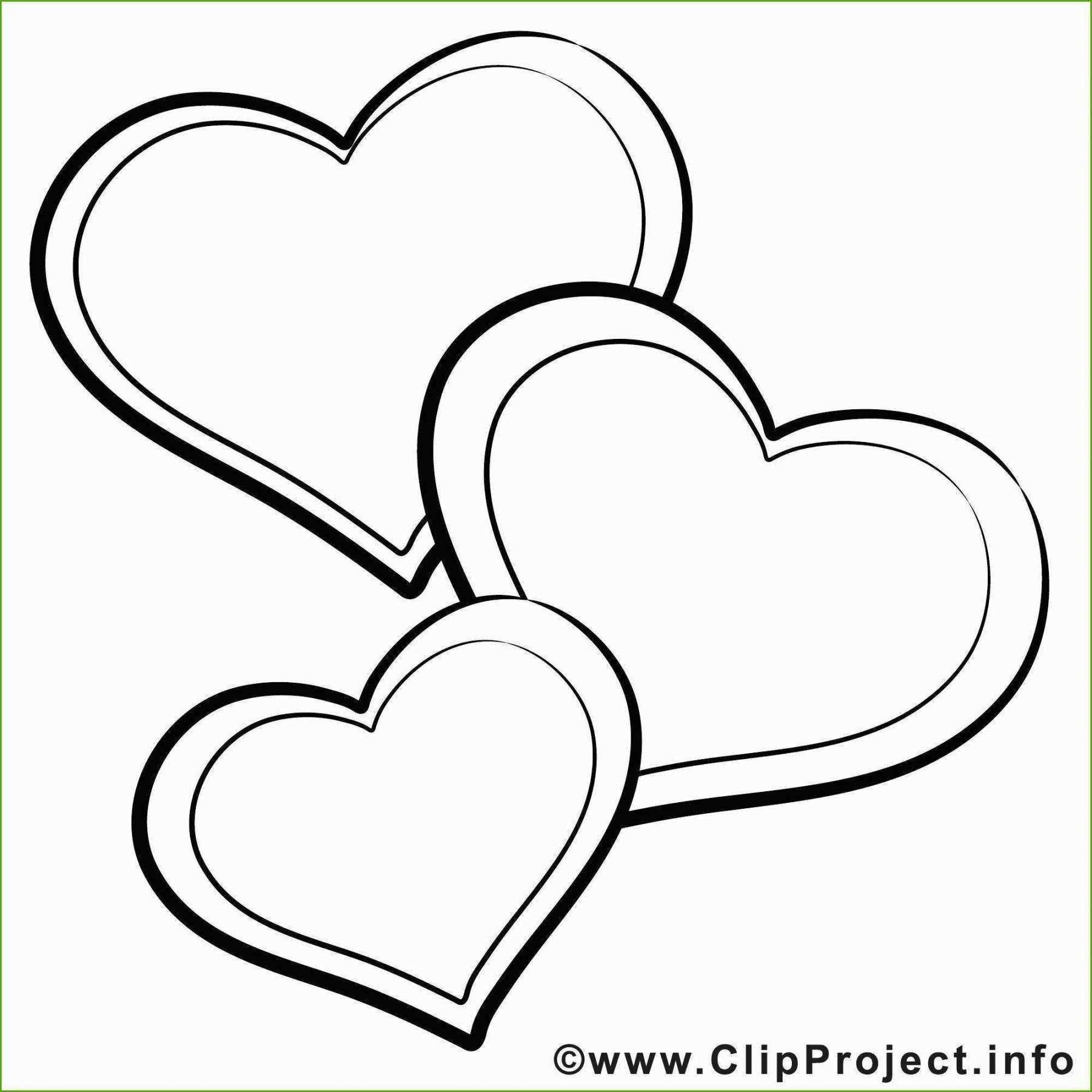 Herz Vorlage Zum Ausdrucken Elstemplates Co Elstemplates Co Herz Vorlage Herz Ausmalbild Bilder Zum Ausmalen