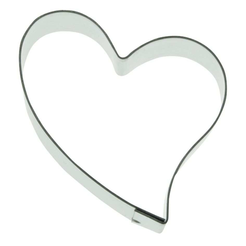 Pin Von Anna Allocco Auf Hearts Herz Vorlage Vorlagen Holz Herz