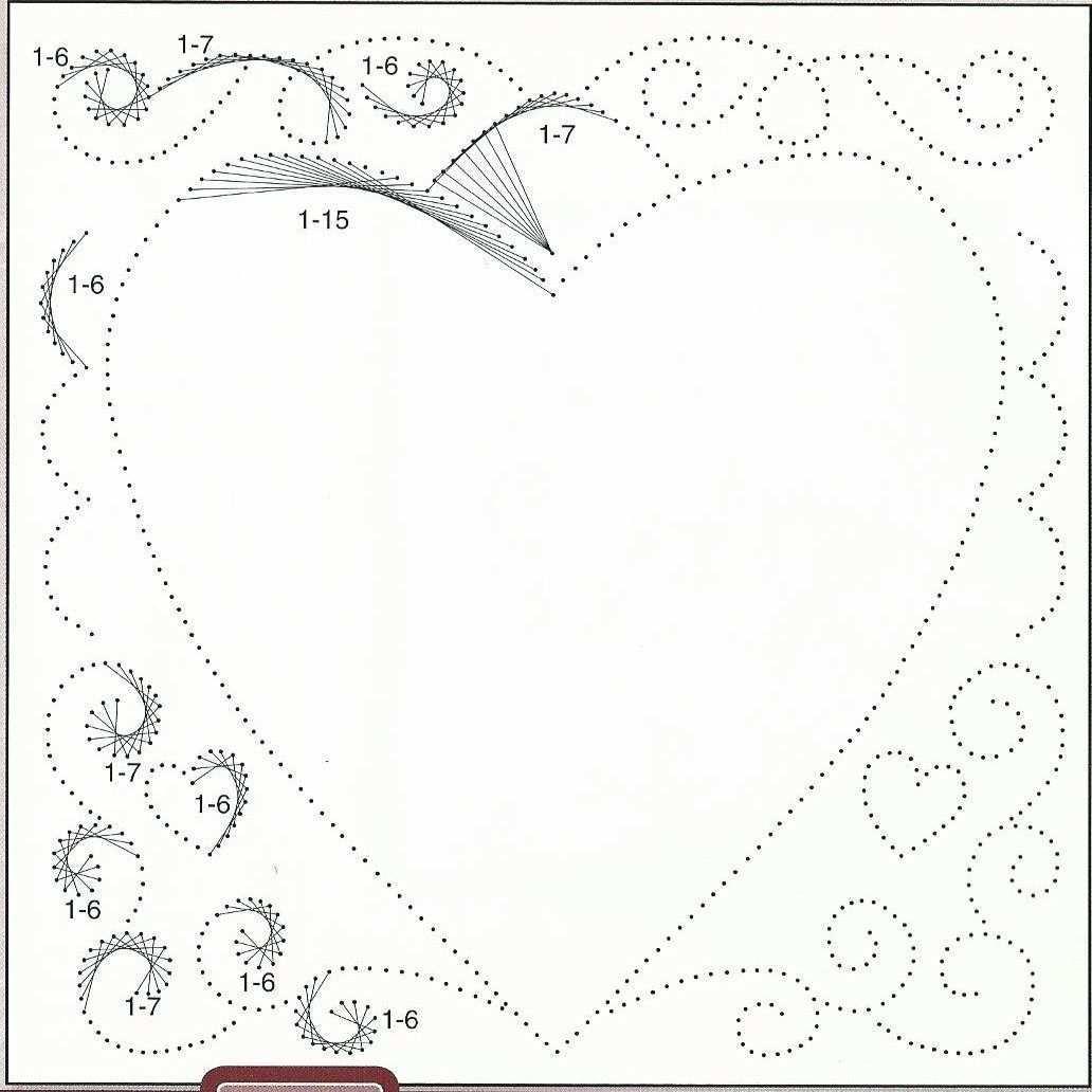Pin Von Dorota Domoradzka Auf Card Embroidery Fadengrafik Papierstickerei Fadengrafik Vorlagen