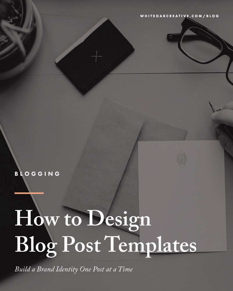Lindsay Humes Designer Educator Technologist Blog Post Template Business Blog Blogging Tips