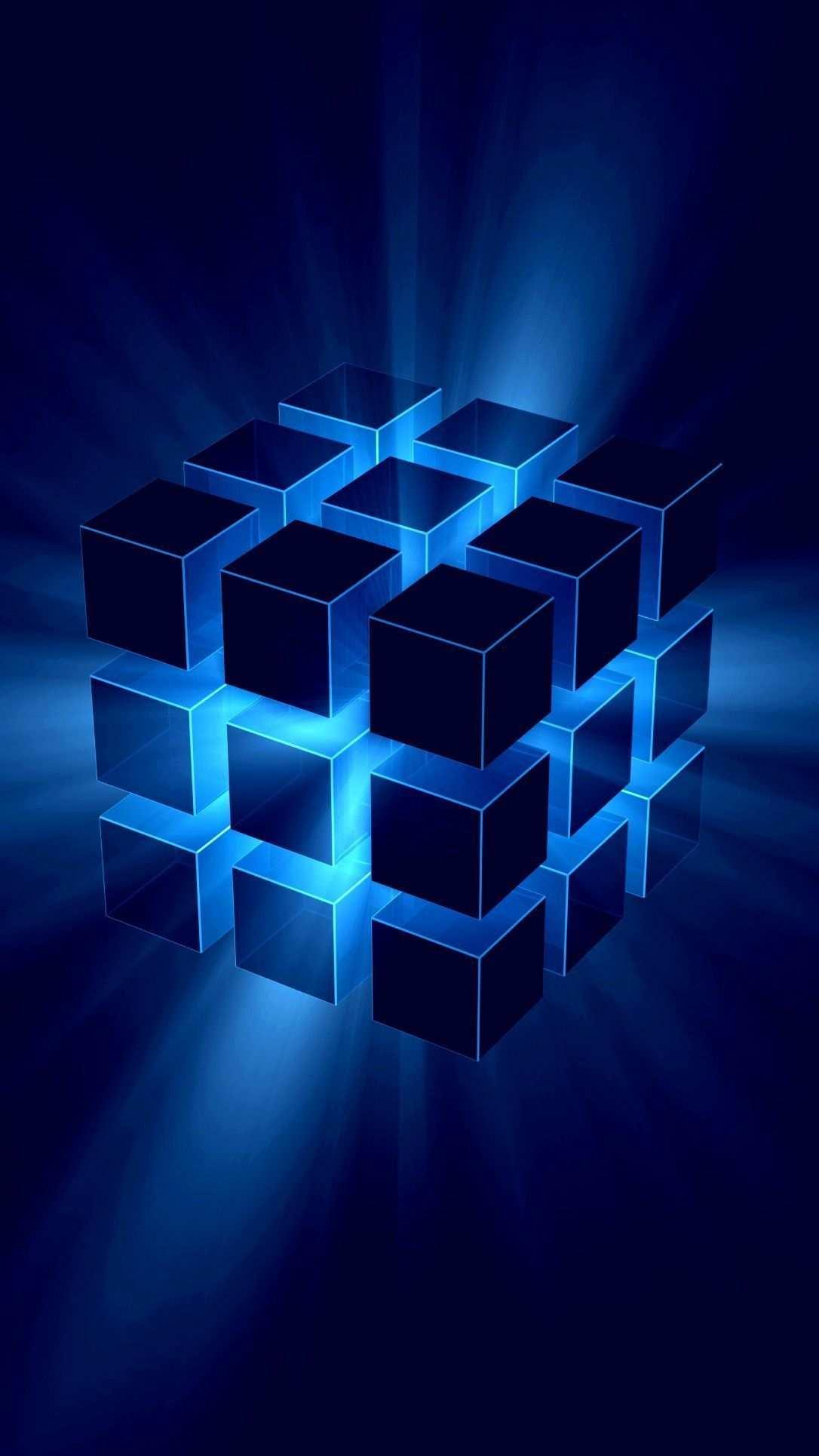 Tapete In Den Blauen Beschaffenheits Hintergrunden Tapeten In Blau Muster Tapete In Den Wallpapers Android Technologie Wallpaper Apfel Hintergrund