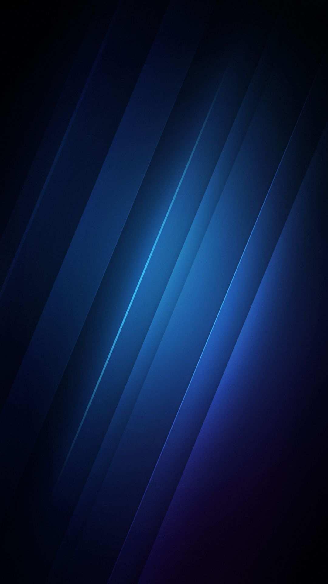 Pin By Sevki Kebelek On Tons De Azul S5 Wallpaper Samsung Wallpaper Android Wallpaper