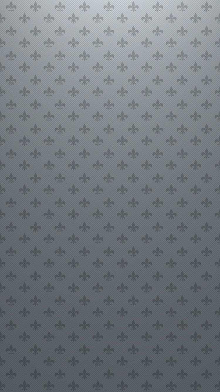 Pin Von Anadamorebrown Auf Backgrounds Wallpapers