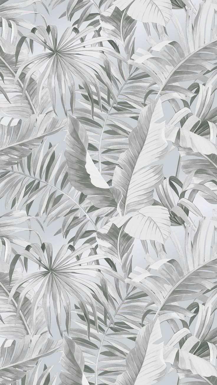 Ein Schones Auffalliges Muster Perfekt Um Jeden Raum Zum Leben Zu Erwecken Fur Ahnliches Design Ein Schone Weisses Hintergrundbild Tapete Grau Glitzertapete