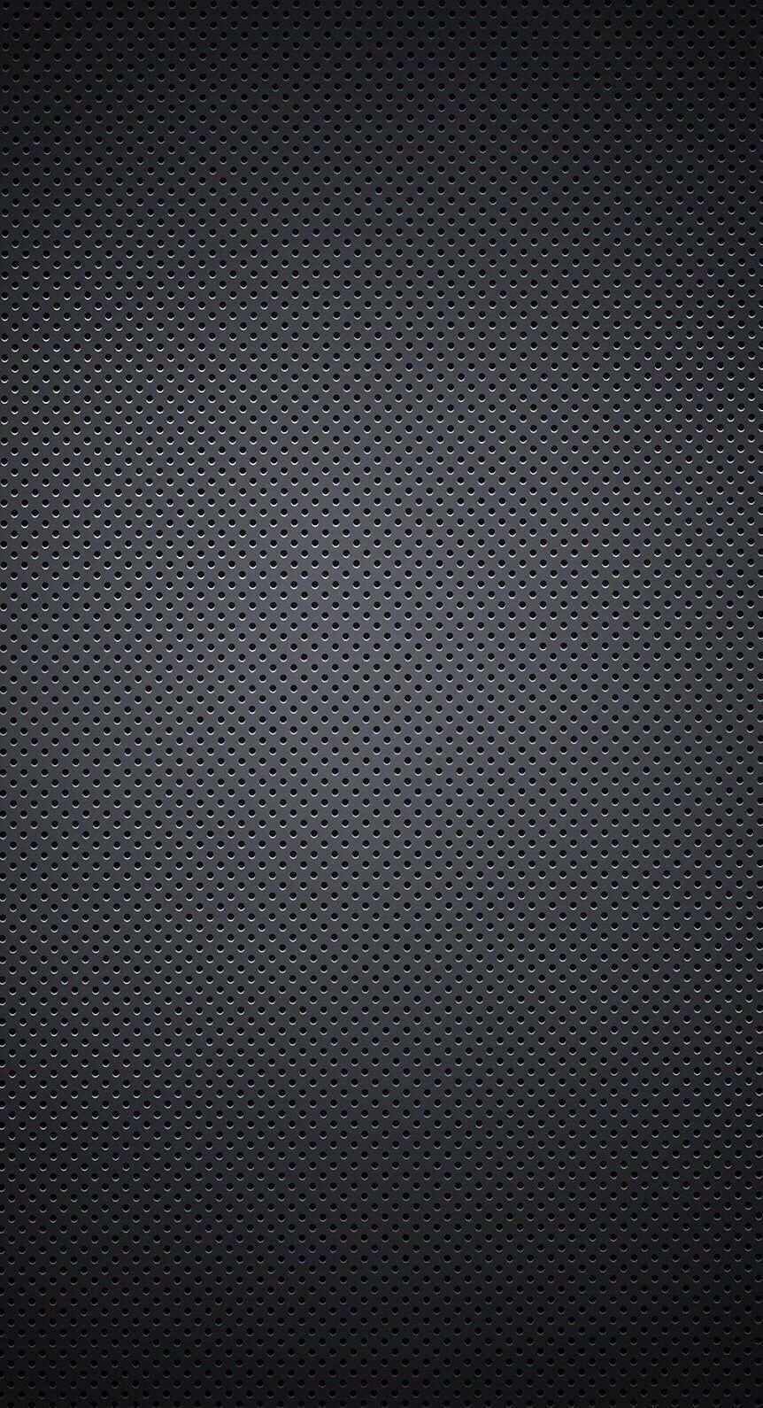 Black Iphone Iphonewallpaper Wallpaper Hintergrund Design Handy Hintergrund Wallpaper Bilder