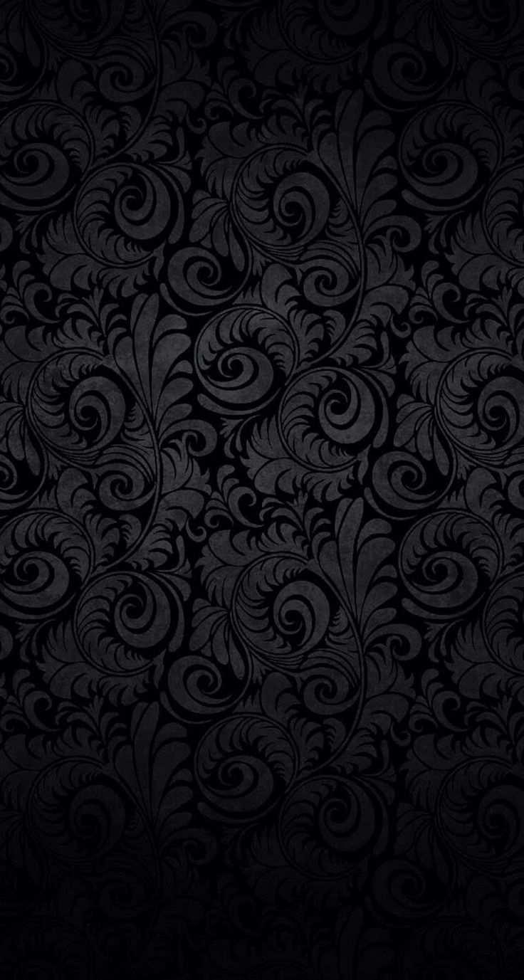 Schwarz Hintergrundbilder Schwarzer Hintergrund Wallpaper Lila Tapeten Hintergrundmuster