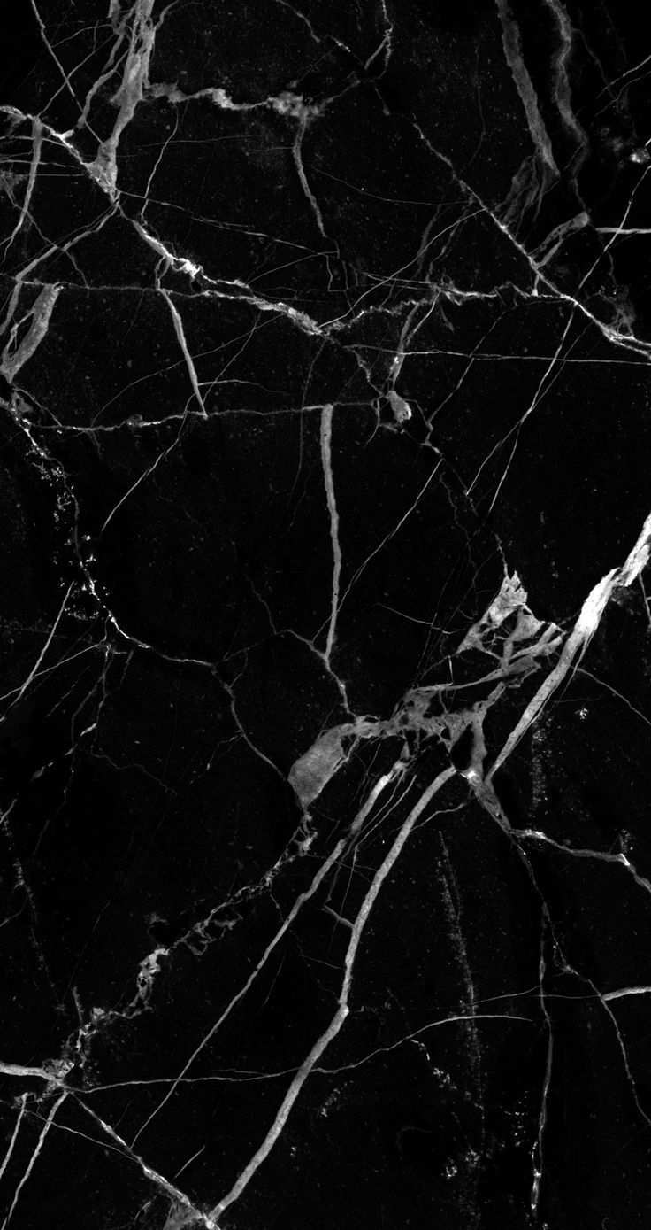 Pin By Hannah On My Inspirations Iphone Wallpaper Photography Android Wallpaper Black Marble Iphone Wallpaper