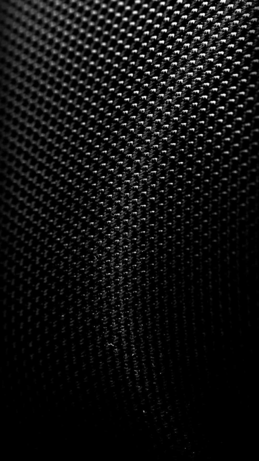 Pin Von Kevin Auf Black Handy Hintergrund Hintergrund Muster