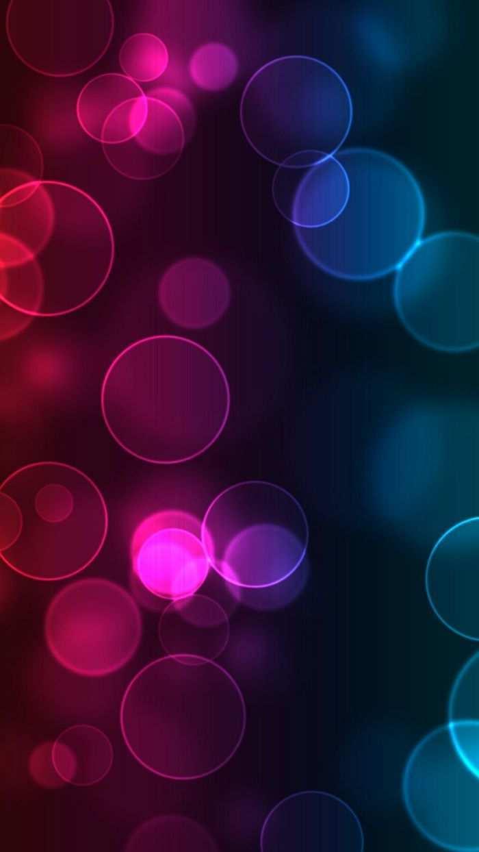 1001 Ideen Fur Schone Hintergrundbilder Zum Herunterladen Desktop Hintergrund Hintergrund Desktop Pc Hintergrund