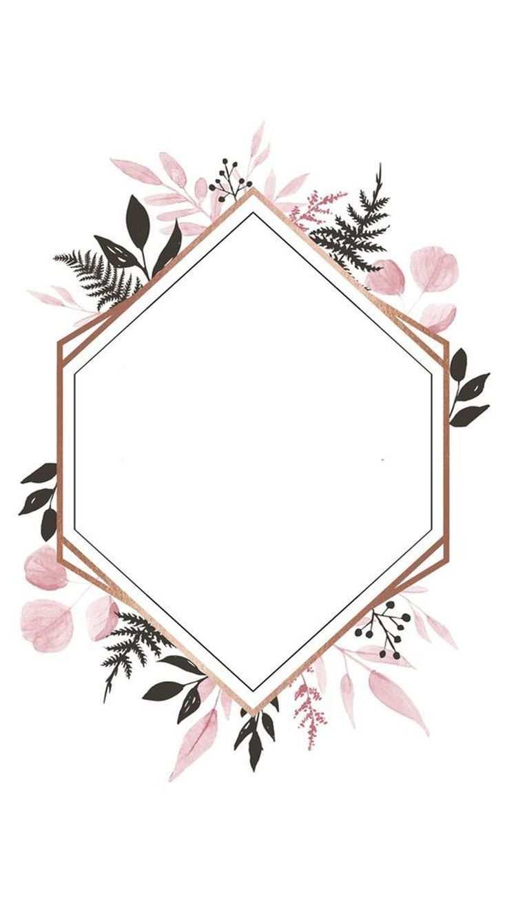 Planodefundo In 2020 Blumen Vorlage Karte Hochzeit Blumen Hintergrunde