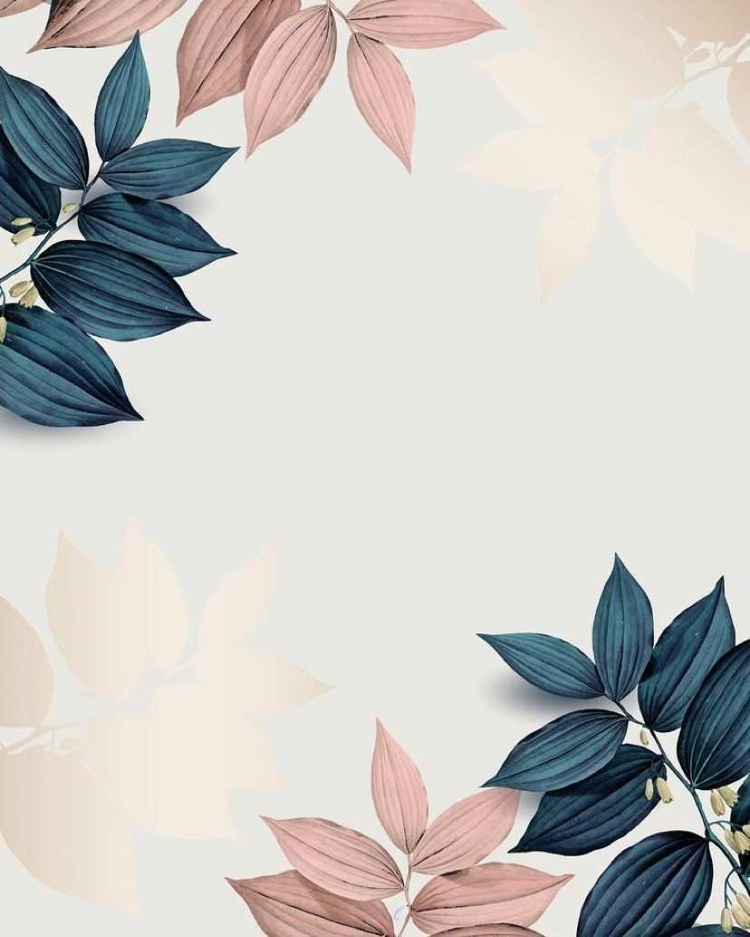 Pin Von Oshi Auf Shoe Boutique In 2020 Gluckwunsche Bilder Hintergrund