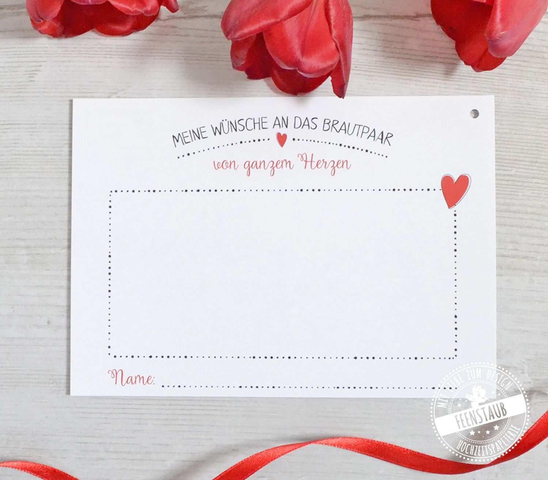 Ballonflugkarten Fur Die Hochzeit Mit Luftballonen Feenstaub At Shop Wunsche Fur Das Brautpaar Karte Hochzeit Hochzeitseinladung
