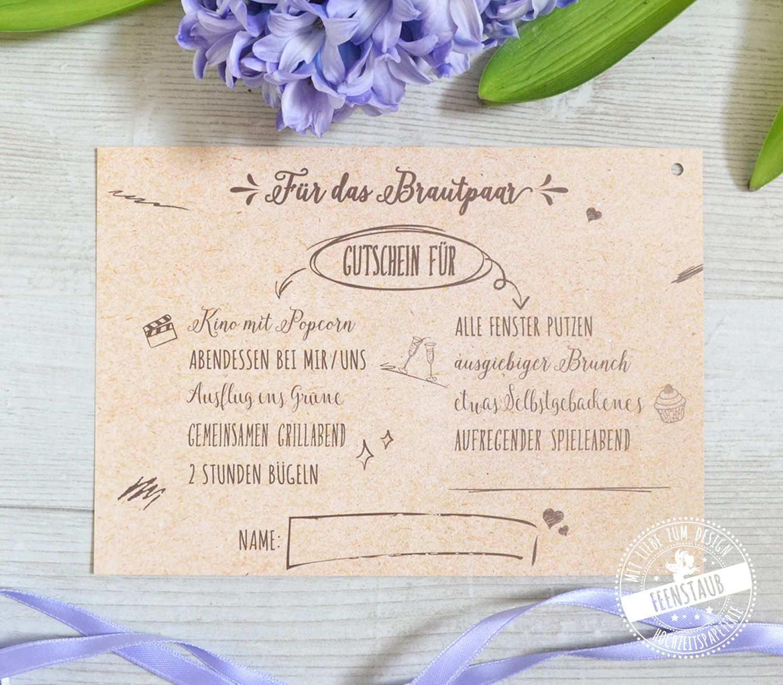 Luftballonkarten Fur Die Hochzeit Mit Gutscheinen Feenstaub At Shop Trauzeuge Ideen Hochzeit Ballons Hochzeit Ballonflugkarten