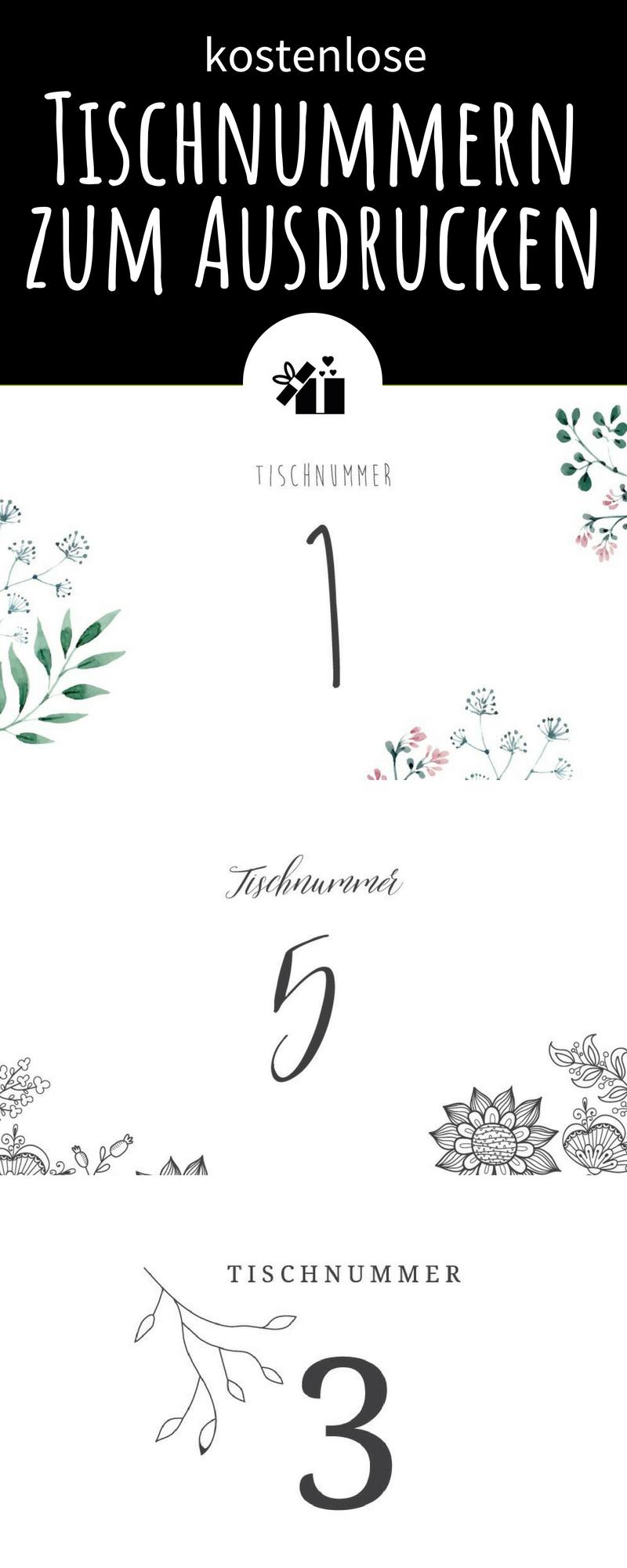 Hochzeitsschilder Zum Ausdrucken Kostenlose Pdf Vorlagen In 3 Designs Hochzeitsschilder Hochzeitsvorlagen Ausdrucken