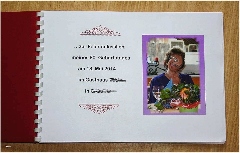 Hochzeitsbuch Seite Gestalten Vorlage Elstemplates Co Elstemplates Co Hochzeitsbuch Gastebuch Hochzeit Karte Hochzeit