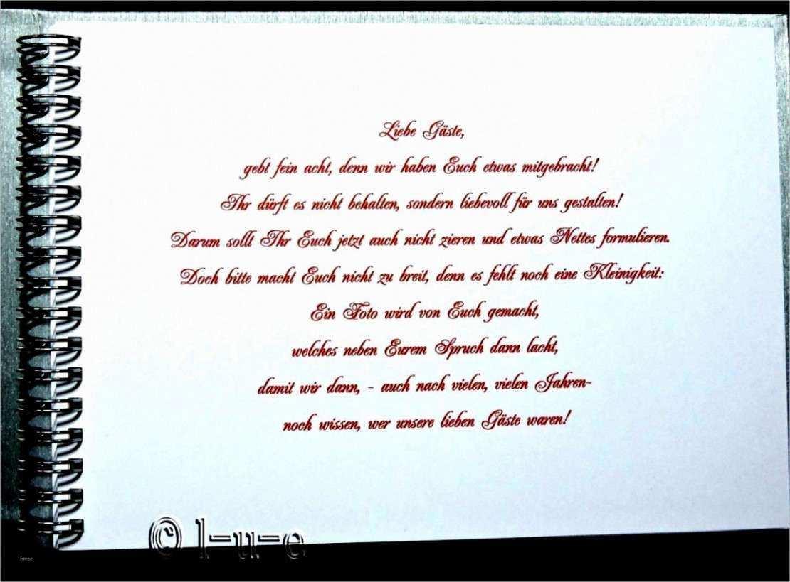 Spruche Hochzeitsbuch Fabelhaft Hochzeitsbuch Seite Gestalten Vorlage Hochzeitsbuch Spruche Fur Hochzeitsbuch Vorlagen