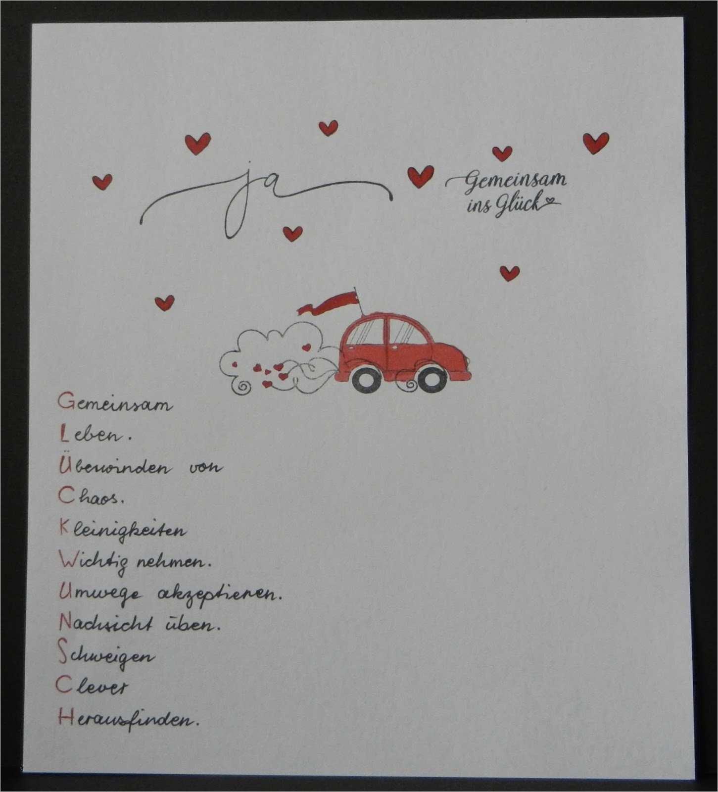 Html Seite Vorlage 21 Beste Solche Konnen Adaptieren Fur Ihre Wichtigsten Inspiration In 2020 Hochzeitsbuch Gastebuch Hochzeit Gestalten Gastebuch Hochzeit