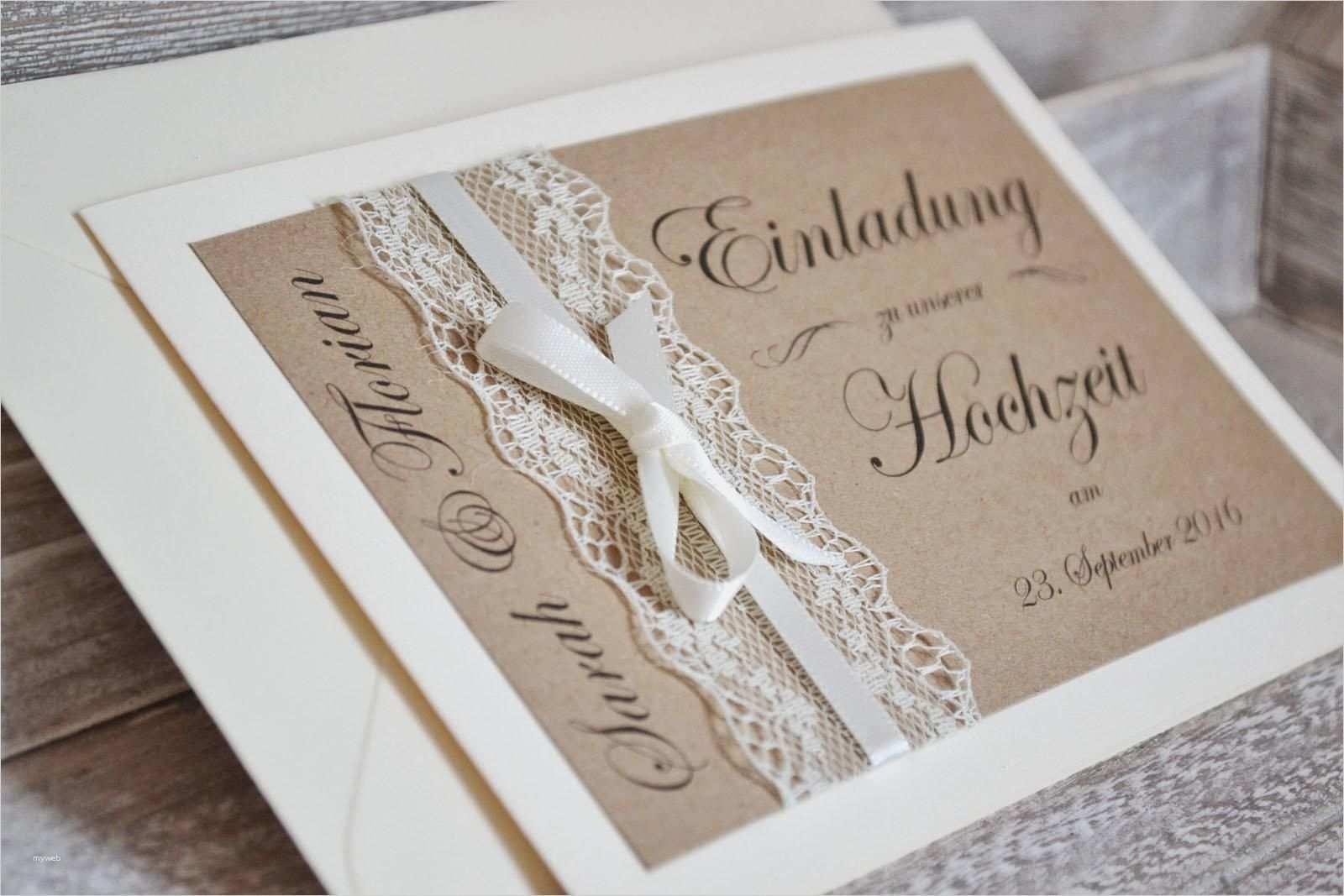 Hochzeitseinladungen Selber Machen Vorlagen Kostenlos Erstaunlich Mit Einladungen Hoc Einladungskarten Hochzeit Einladung Goldene Hochzeit Einladungen Hochzeit