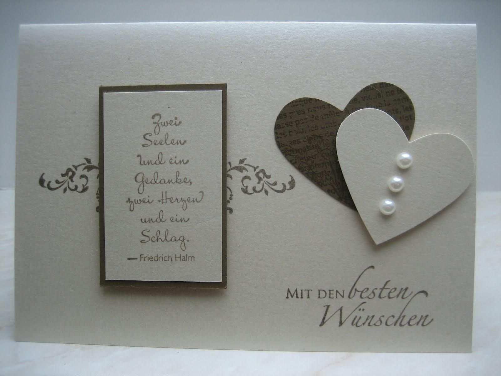 Hochzeitskarten Kostenlos Versenden Einladungskarten Hochzeit Selber Machen Karte Hochzeit Einladungskarten Hochzeit Selbst Gestalten