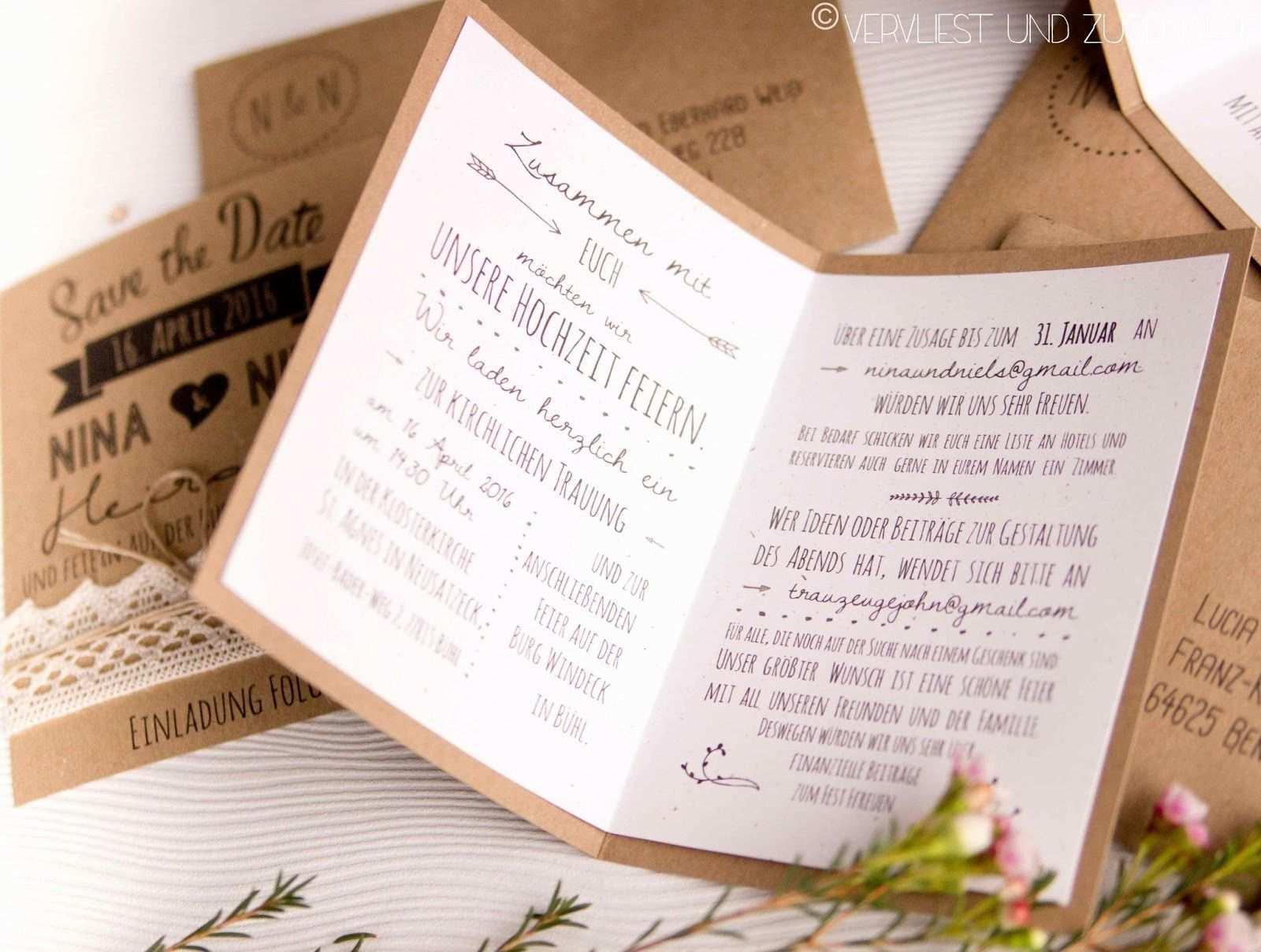 Hochzeitseinladungen Vorlagen Beautiful Hochzeitseinladungen Vorlagen Kostenlos Download Hochzeitseinladung Hochzeitseinladungen Rustikal Einladungen Hochzeit