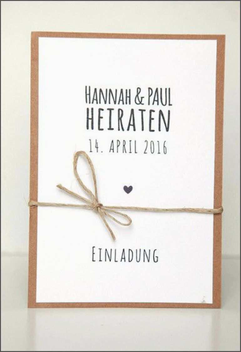 Einladung Standesamt Text Kurz Einladung Standesamt Nur Familie Einladung Standesamt Postkarte Einladungen Hochzeit Hochzeitseinladungen Diy Hochzeitseinladung