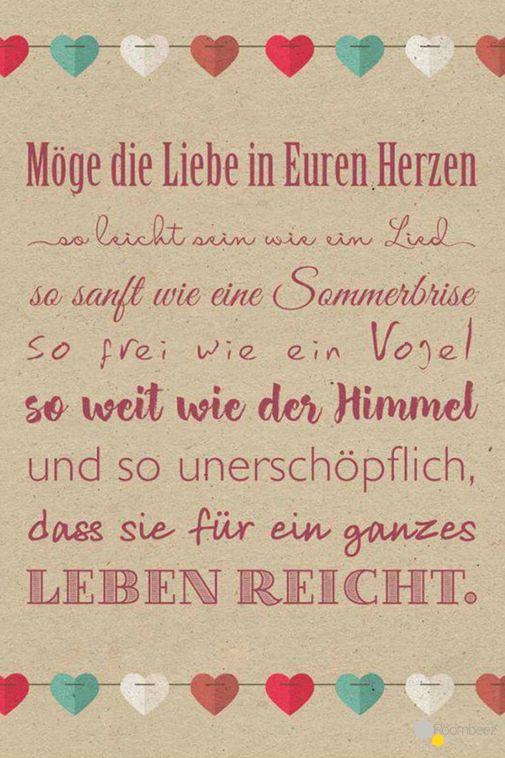 Gluckwunsche Zur Hochzeit 30 Spruche Zum Downloaden Otto Herzlichen Gluckwunsch Zur Hochzeit Spruche Hochzeit Wunsche Zur Hochzeit