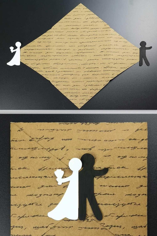 Bastelvorlage Plotterfreebie Fur Hochzeitskarte Mit Brautpaar Gluckwunschkarte Zur Hochzeit Mit Ei Gluckwunschkarte Hochzeit Karte Hochzeit Gluckwunschkarte