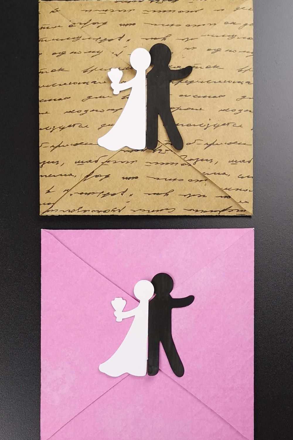 Bastelvorlage Plotterfreebie Fur Hochzeitskarte Mit Brautpaar Gluckwunschkarte Zur Hochzeit Mit Einem Hochzeitskarte Basteln Gluckwunschkarte Karte Hochzeit