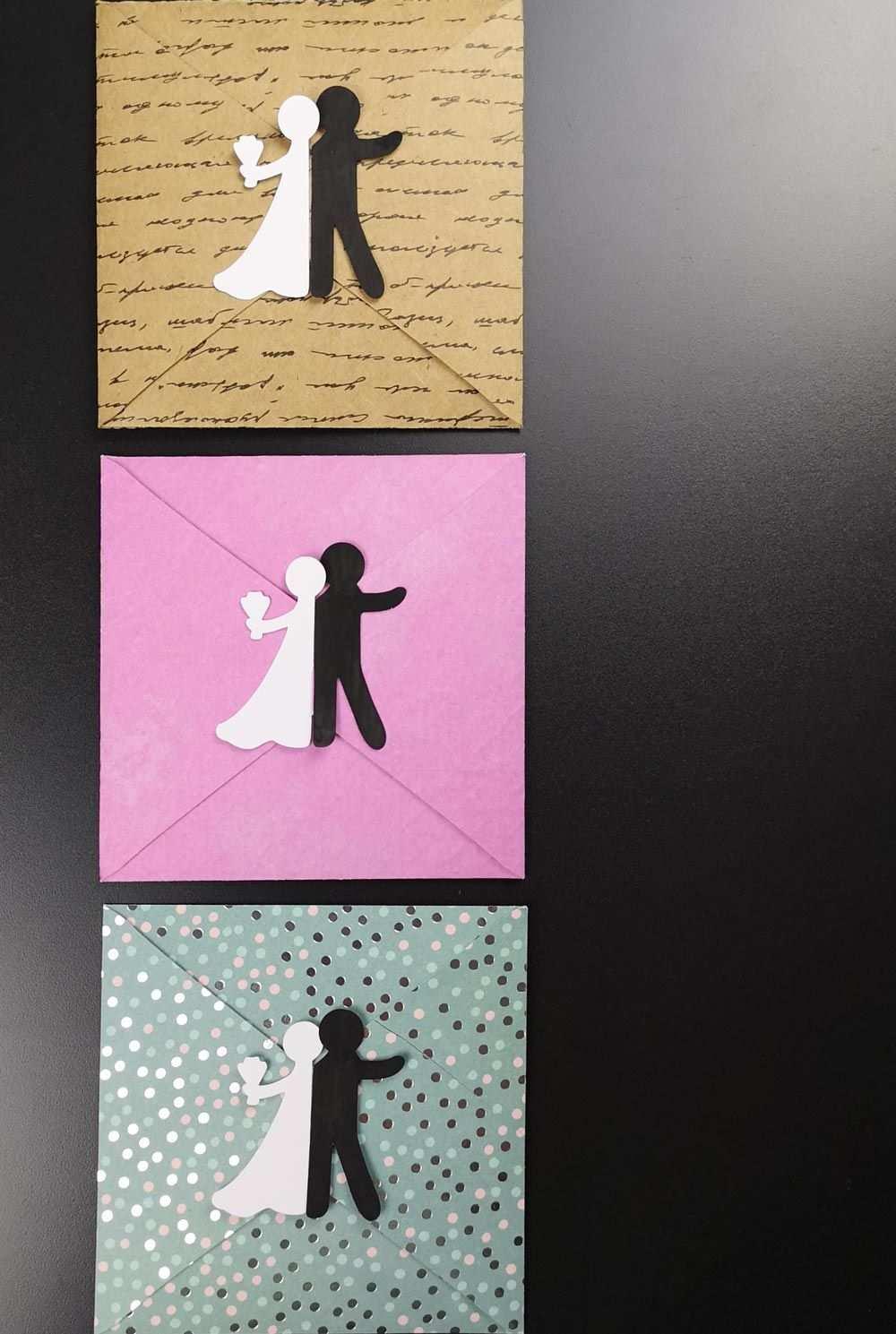 Bastelvorlage Plotterfreebie Fur Hochzeitskarte Mit Brautpaar Gluckwunschkarte Zu Hochzeitskarten Gestalten Gluckwunschkarte Hochzeit Hochzeitskarte Basteln
